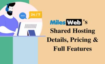 linux hosting | window hosting