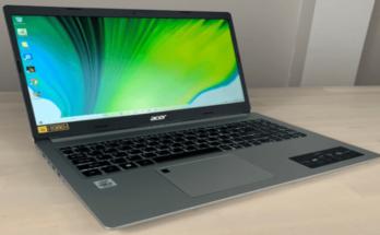 gamming laptop