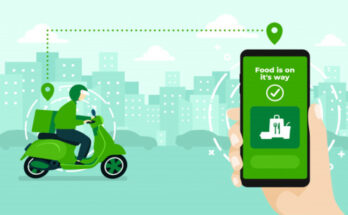 Best Food Delivery Apps of 2021