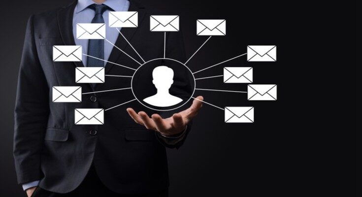 Email Marketing Top Trends for 2021 - Still Hot or Not