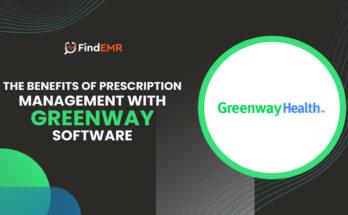 greenway software