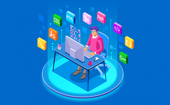 website development agency India. Before deciding to hire a web development company, you need to consider a few factors. Thus, below are some of the tips for choosing a website development agency.
